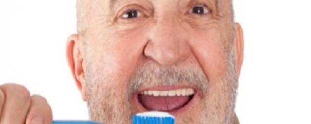 Hoe poetsen? De 3 B's